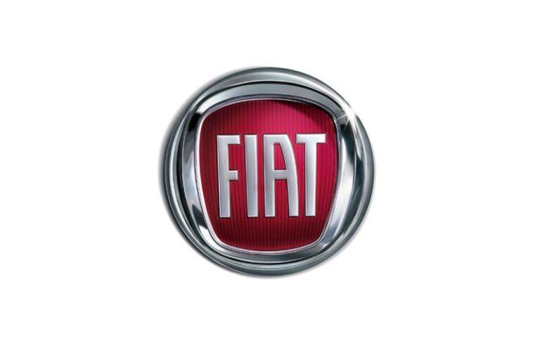 Bergé Auto etablerar sig i Sverige – FCA får ny importör!