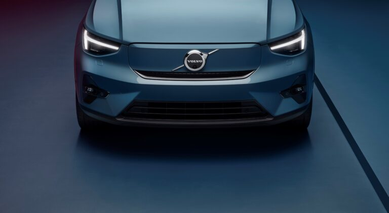 HEDIN köper Renault och Dacia – där skapades en renodlad Volvohandel!
